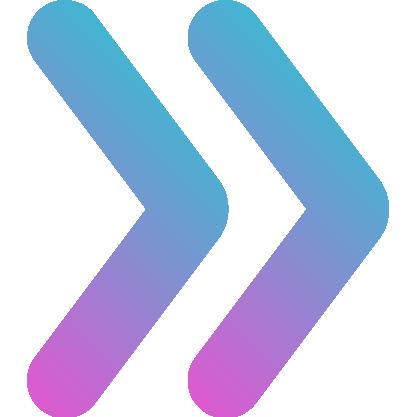 X-OD fast forward icon
